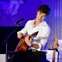 Shawn Mendes no Villa Mix Goiânia: o que esperar do show do astro?