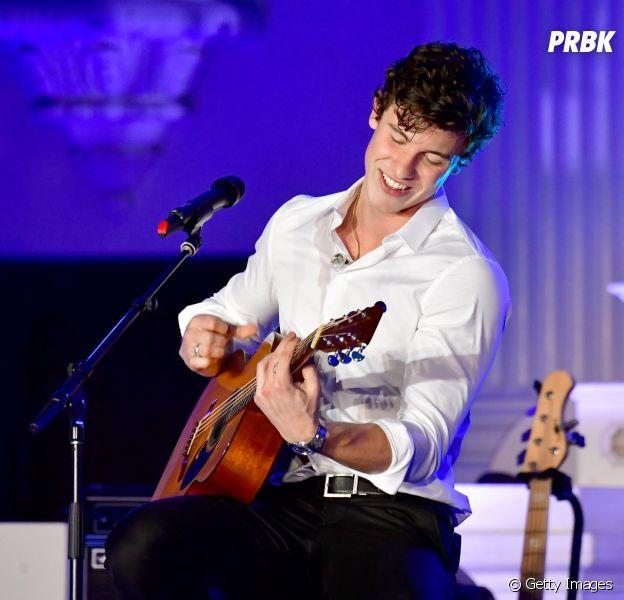 Shawn Mendes no Villa Mix Goiânia: cantor volta ao Brasil para show no festival de música sertaneja