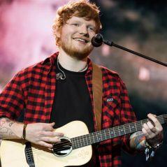 """Ed Sheeran é acusado de plágio mais uma vez por hit """"Thinking Out Loud"""""""