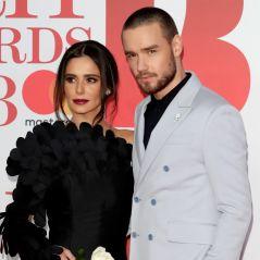 """Liam Payne está solteiro! Ex-One Direction oficializa término com Cheryl Cole: """"Decisão difícil"""""""