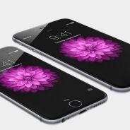 iPhone 6: veja 5 coisas que já sabíamos sobre os novos smartphones da Apple