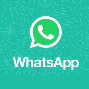Nova atualização do WhatsApp mostra quais mensagens foram encaminhadas