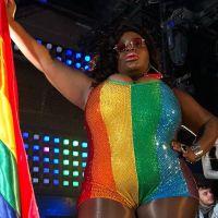 """Jojo Todynho e famosos celebram o orgulho LGBT no clipe de """"Arrasou viado"""""""