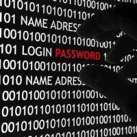 Hacker ataca o Gmail e divulga 5 milhões de senhas. Cadê sua segurança Google?