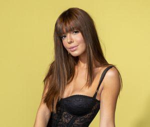 """No ar em """"Segundo Sol"""", Giovanna Lancellotti revela ter sido vítima de assédio na adolescência"""