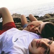 Depois de Chay Suede e Laura Neiva, Manu Gavassi e Leo Picon também terminam namoro