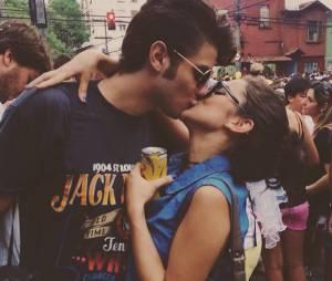 Em entrevista, Manu Gavassi disse que não é amiga de Chay Suede após o término do namoro