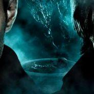 """Na 10ª temporada de """"Supernatural"""": Muita ação em trailer imperdível do novo ano"""