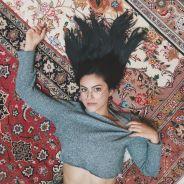 """Camila Mendes, de """"Riverdale"""": vem ver as 25 melhores fotos da nossa Veronica no Instagram!"""