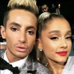 Ariana Grande, Kylie Jenner, Adam Levine e as celebridades que têm parentes LGBTs