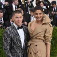 Nick Jonas e Priyanka Chopra estão noivos, diz revista