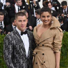 Nick Jonas pede Priyanka Chopra em casamento e fica noivo após 2 meses de namoro, diz revista