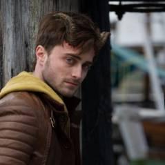 """Daniel Radcliffe aparece bizarro em """"Horns""""; veja as fotos do novo filme do ator"""