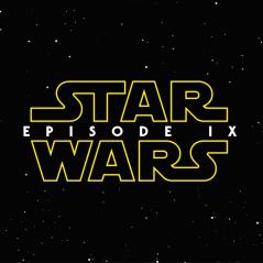 """De """"Star Wars: Episódio IX"""": elenco completo, cenas de Carrie Fisher e mais detalhes são divulgados"""
