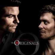 """Final """"The Originals"""": último episódio terá muitas lágrimas e surpresas, diz criadora"""