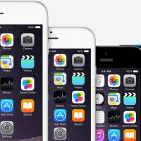 iPhone 6 vende 4 milhões de unidades em apenas 1 dia!