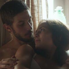 """Em """"Segundo Sol"""", Ícaro descobre que é pai do bebê de Rosa"""