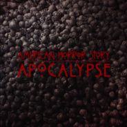 """Em """"American Horror Story: Apocalypse"""", atrizes de """"Coven"""" são confirmadas na 8ª temporada!"""