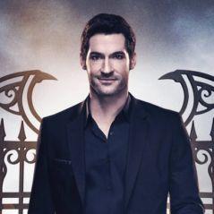 """Série """"Lucifer"""": na 4ª temporada, elenco anuncia início das gravações da 4ª temporada"""