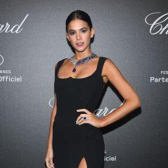 Bruna Marquezine da ostentação: relembre 8 looks caros usados pela atriz em 2018