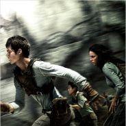 """Cinebreak: filme """"Maze Runner - Correr ou Morrer"""" traz ação adolescente"""