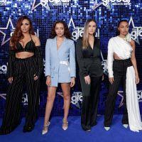 Little Mix comemora 7 anos e avisa que o quinto álbum está vindo