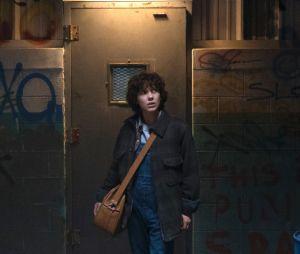 """Millie Bobby Brown, de """"Stranger Things"""", revela que quer ver Eleven sem poderes"""