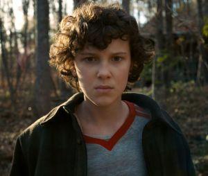 """Millie Bobby Brown, de """"Stranger Things"""", compartilha os seus desejos para o futuro da Eleven"""