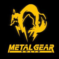 """""""Metal Gear Collection 2014"""" é na verdade... uma coleção de roupas"""