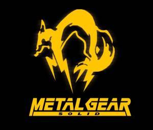 """""""Metal Gear Collection 2014"""" vai ser uma coleção de roupas"""