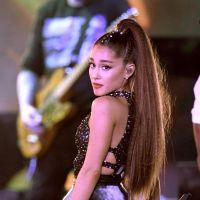 """Sweetener"", novo álbum de Ariana Grande, fica no topo da Billboard 200: ""Muito obrigada"""