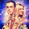 """""""The Big Bang Theory"""" chegará ao fim na 12ª temporada"""