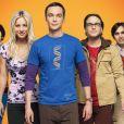 """De """"The Big Bang Theory"""", 12ª temporada estreia dia 24 de setembro"""