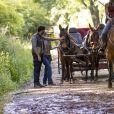 Nona temporada de ''The Walking Dead'' estreia dia 7 de outubro