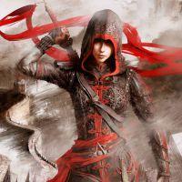 """Em """"Assassin's Creed Unity"""": o Season Pass levará os franceses até a China"""
