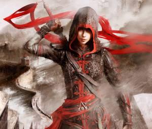 "Detalhes sobre a Season Pass de ""Assassin's Creed: Unity"""