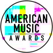Saiu a lista completa dos indicados ao American Music Awards 2018