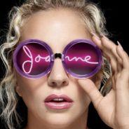 #DevastatedDay: Lady Gaga movimenta a internet 1 ano depois de cancelar seu show no Rock in Rio