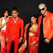 """""""Taki Taki"""", de Selena Gomez, Cardi B e DJ Snake, é a música mais pré-salva da história do Spotify"""