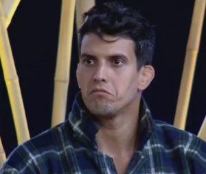 """Na """"Fazenda 10"""":Felipe Sertanejo, Nadja Pessoa ou Sandro Pedroso, quem sai dessa edição?"""