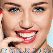 Miley Cyrus no Brasil: Fãs brasileiros provam que são os melhores do mundo!
