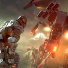 Sony divulga lista de jogos disponíveis no lançamento do PS4