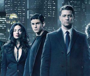 """Série """"Gotham"""": 5ª e última temporada deve ser ainda mais violenta com a presença do Coringa"""