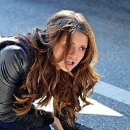 """Nina Dobrev, de """"The Vampire Diaries"""", fará participação em """"The Originals"""""""