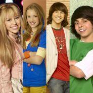 Hannah Montana chega à Netflix e a gente te mostra como está o elenco atualmente!