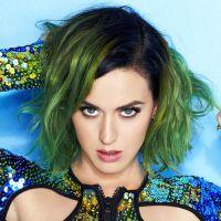 Katy Perry é anunciada como atração do Rock in Rio 2015!