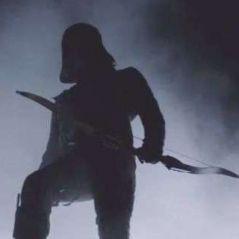 """Identidade do novo Arqueiro Verde de """"Arrow"""" será revelada ainda nesta temporada!"""