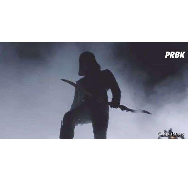 """Em """"Arrow"""", identidade do novo Arqueiro Verde será revelada ainda na 7ª temporada"""