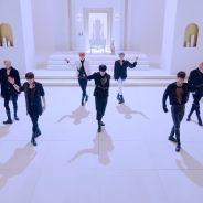 """Monsta X lança videoclipe de """"Shoot Out"""" e a galera da internet não está sabendo lidar"""