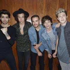 """One Direction é #1 no iTunes de 65 países com lançamento de """"Steal My Girl"""""""